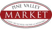 Pine Valley Market Inc Logo